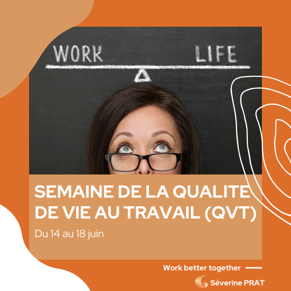 femme-equilibre-travail-vie-perso