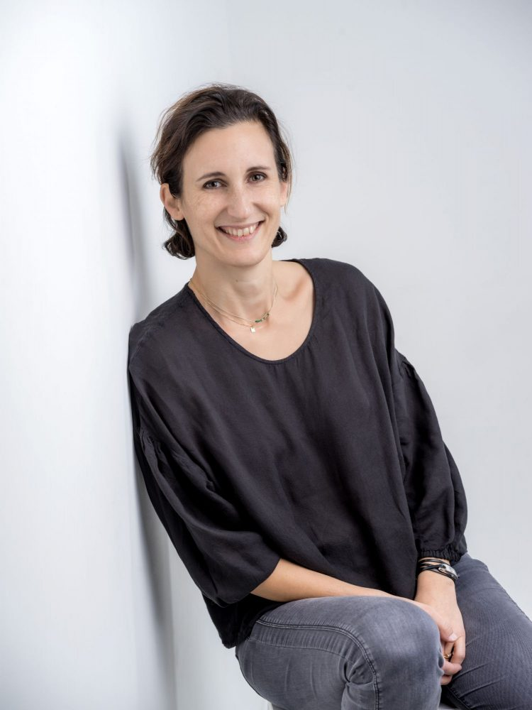séverine-prat-sophrologue