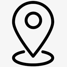 sophrologie-localisation
