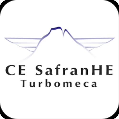 logo-CSE-Safran-Bordes