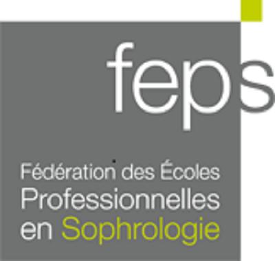 logo-federation-ecole-professionnelle-sophrologie