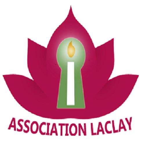 Logo-Laclay2