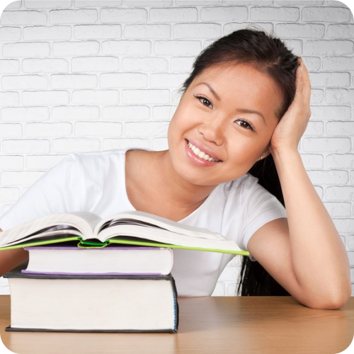 Sophrologie-etudiante-livre