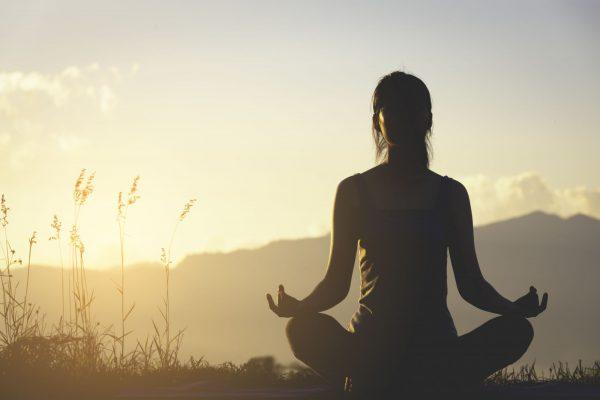 yoga-ressource