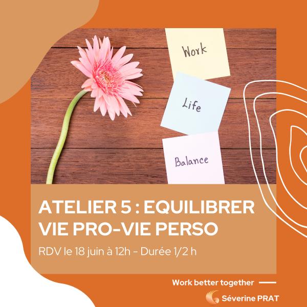 fleur-post-it-equilibre-travail-vie